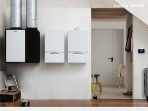 heizung sascha ehlting ihr vaillant kompetenzpartner aus ibbenb ren. Black Bedroom Furniture Sets. Home Design Ideas