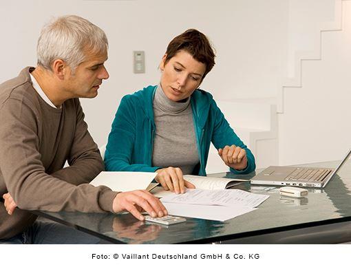 heizung sascha ehlting ihr vaillant kompetenzpartner aus. Black Bedroom Furniture Sets. Home Design Ideas